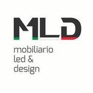 Foto de Mobiliario Led & Design