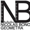 Foto di profilo di Nicolas Bonotto geometra