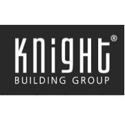 Knight Building Group's photo