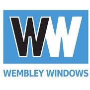 Wembley Windows SC Ltd's photo