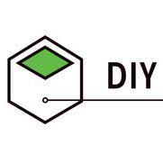 DIY Cabinet Warehouseさんの写真