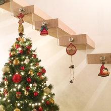 Natale Con Noi!