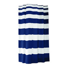 Striped Shower Curtains For Your Home