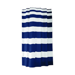 50 Most Popular Shower Curtains For 2019 Houzz
