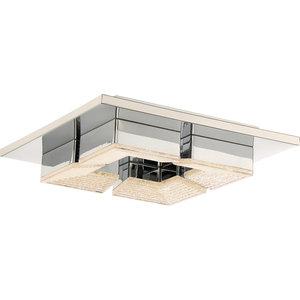 Flush Mount Ceiling Fixture