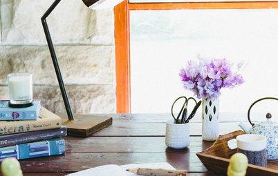 民泊に活用できる家づくりのヒント