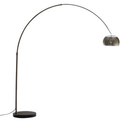 Perfect Floor Lamps by LexMod