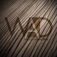 Foto di profilo di WAD di Aldo Barreca