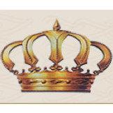 Royal Furniture And Gift