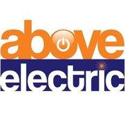 Foto de Above Electric LLC