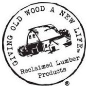 Reclaimed Lumber Products's photo