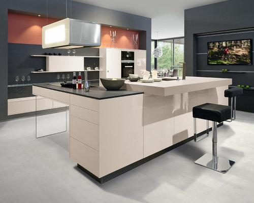 Design-Küchen | {Designküchen 72}