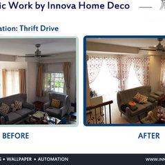 Innova Home innova home deco singapore central singapore sg 536985