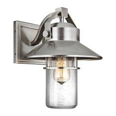 Feiss 1-Light Outdoor Lantern