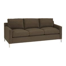 Shop Modern Sleeper Sofa on Houzz