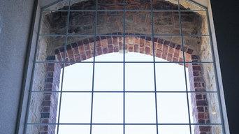 JELD-WEN Windows & Doors Designs