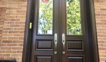JERRY STEIB BROOKLYN WINDOW U0026 DOOR CORP,Window Sales U0026 Installation  Providing Custom Windows12 Reviews