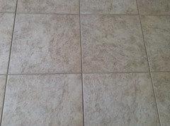 discontinued florida tile