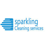 Sparkling Cleaning Services's photo
