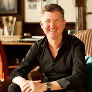 Patrick Sutton's photo