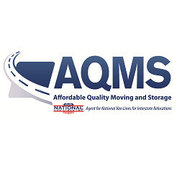 Affordable Quality Moving and Storage's photo