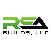 RSA Builds, LLC's photo