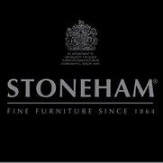 Stoneham Kitchens's photo
