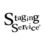 株式会社ステージングサービスさんの写真