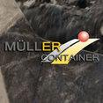 Profilbild von Müller Container