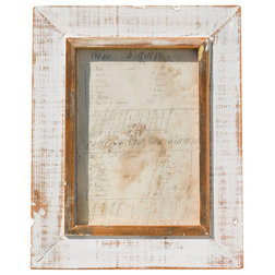 Country Picture Frames by Dassie Artisan