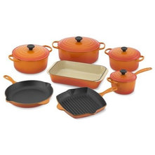 Modern Cookware by Williams-Sonoma