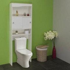 d coration wc. Black Bedroom Furniture Sets. Home Design Ideas
