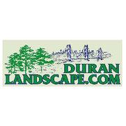 Foto de Duran Landscape
