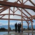 Mountain Timber Design, Inc.'s profile photo
