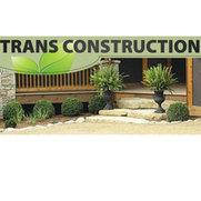 Trans Construction Inc's photo