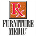 Furniture Medic by Ashley Riddle's profile photo