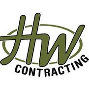 Foto de HW Contracting LLC
