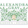 Alexandra Gray Garden Design's profile photo