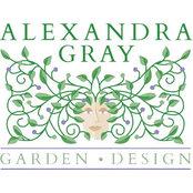 Alexandra Gray Garden Design's photo