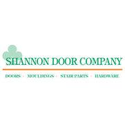 Shannon Door Company's photo