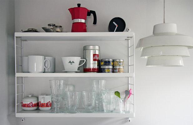 Barista Tipps kaffeekunst ein barista gibt tipps für guten filter kaffee