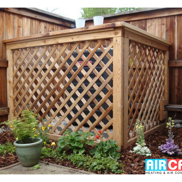 Air Care Heating and Air Conditioningis great Air Conditioning Heating Repair provider