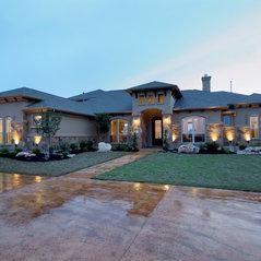 Giddens Homes Leander Tx Us 78641