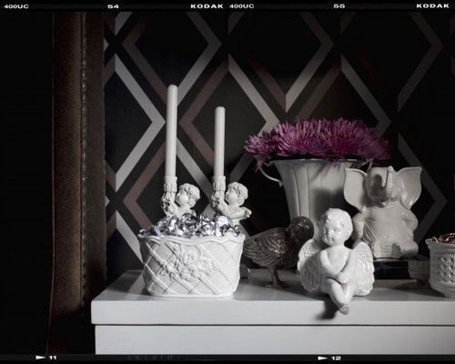 Knick Knacks Home Design Ideas Pictures Remodel And Decor