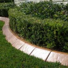 Kwik Kerb Landscape Edging by Pro Grade