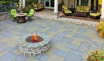 Best 25 Garden And Landscape Supplies In New York Ny Metro Area Houzz
