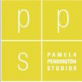 Foto de perfil de Pamela Pennington Studios