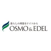 オスモ&エーデル株式会社さんの写真