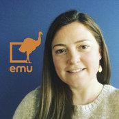 Mariana Pickering (Emu Building Science)'s photo