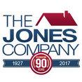 The Jones Company of TN, LLC's profile photo